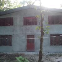 San Sebastian Hostel