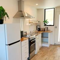Luxe & Comfortable- 2br NoHo Apartment