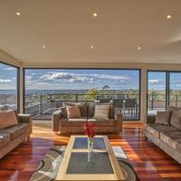 Georges Bay Luxury
