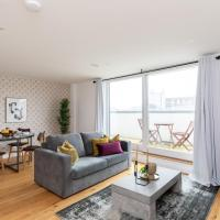 homely – Central London Luxury Apartments Camden
