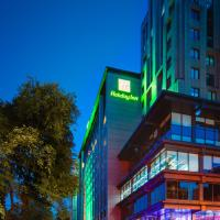 Holiday Inn - Kyiv