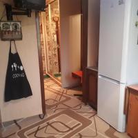 1комнатная квартира на Мурысева