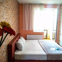 Vihola Home 10