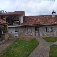 Casa Garabullo