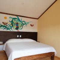 Casa Nucu Hotel