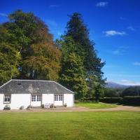 Coach House - Kinlochmoidart