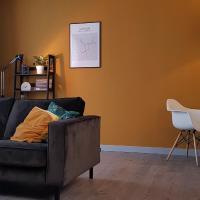 Appartement 1654