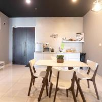 Spacious 3 Bedrooms by Cozy Home, hotel near Penang International Airport - PEN, Bayan Lepas