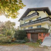 NaturparkResort Apartment Hörmann