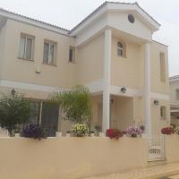 Anthorina Villa 16