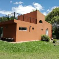Casa Quinta en Torres, Lujan