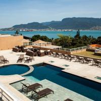 Ilhabela Beach Residences