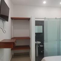 Hotel Dorado Centro Nare