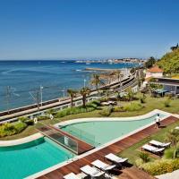 InterContinental Cascais-Estoril, an IHG Hotel