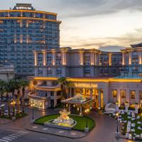 The Imperial Hotel Vung Tau, Hotel in Vũng Tàu