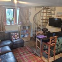 Pellcroft Cottage