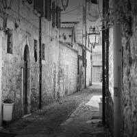 Cantina Dell'Arte, hotell i Ascoli Piceno