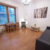 ☆ Spacious 2 Bed flat, Close to University ☆