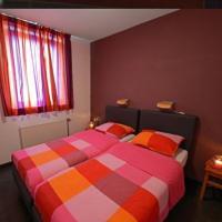 De Gaffel Groepsaccommodatie B&B, hotel in Hapert