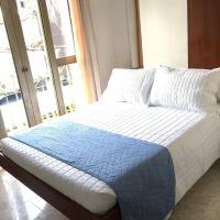 Hotel Armont, hotel in Calarcá