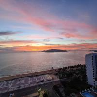 Sun and Sea Muong Thanh Holidays