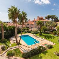 Luxury Colina Park