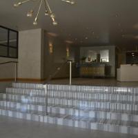 DEPARTAMENTO AMOBLADO PREMIUM, hotel in Santiago del Estero