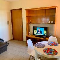 Apartamento 2 quartos em Araras