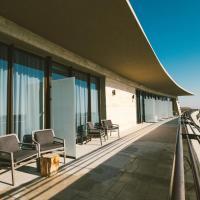 Even Derech by Smart Hotels, hotel in Mitzpe Ramon