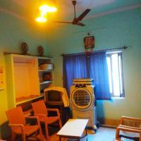 Asha Nikeatan, hotel near Lal Bahadur Shastri International Airport - VNS, Varanasi