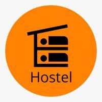 dar hostel
