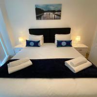 Berks Luxury Apartments