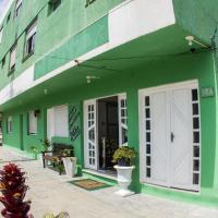 Hotel Center - Tramandaí Hostel