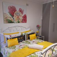 The Haven: Make our Home your Home, hotel in Estcourt