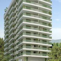 Celebrity Residence Icaraí