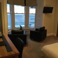 Gwesty Cymru, hotel in Aberystwyth