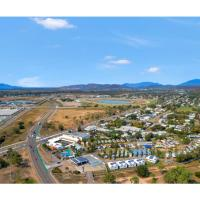 Discovery Parks - Townsville, hotel em Townsville