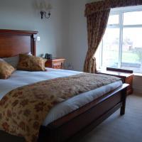 The Down Inn, hotel in Bridgnorth