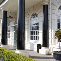 London Croydon Aerodrome Hotel, BW Signature Collection