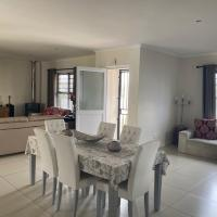 20 On Verdeau, hotel v mestu Cape Town