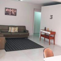 Aluguel temporário de sala comercial, hotel in Francisco Beltrão