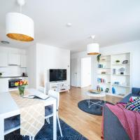 Chill Out Like a Local at a Modern Family Home
