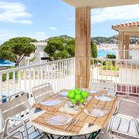 Apartment Villa Cordoba-3
