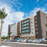Holiday Inn Express and Suites Celaya, an IHG Hotel