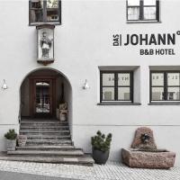 Das Johann