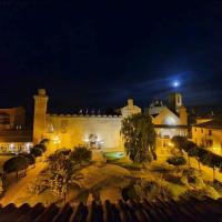 B&B La Atalaya, hotel in Olite