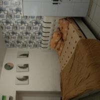 Iky room