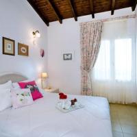 Luxury Villa Crete Deep Blue Villa 5 Bedroom Private Pool Chania