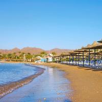 Gafy Resort Aqua Park