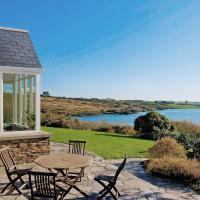 Ardura Beg Cottage by Trident Holiday Homes, hotel in Béal an dá Chab